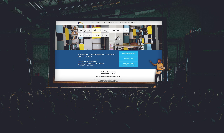 art-du-rangement-web-portfolio