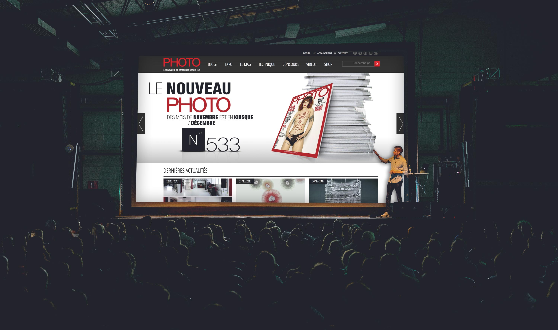 photo-site-web-portfolio