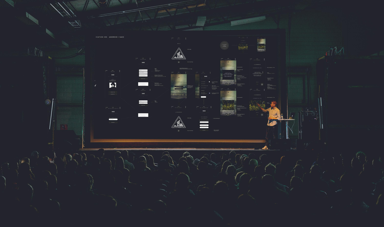 saez-application-mobile-portfolio