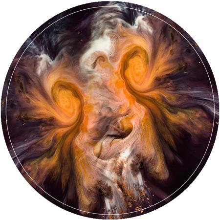 sens-idees-illustration-3