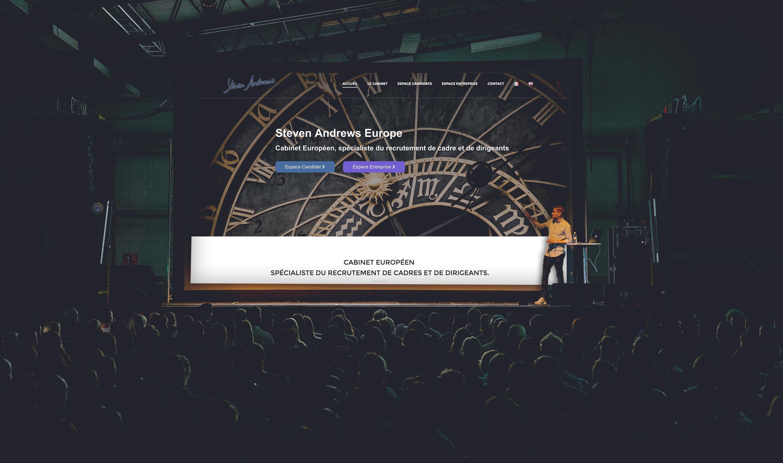steven-andrews-web-portfolio